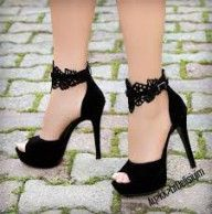19 Impressive Long Shoes For Women Ideas Creative And Inexpensive Ideas Rose Gold Running Shoes cute shoes for graduation Shoes Vintage Stilettos toms shoes sneakers Tennis Shoes Closet Pretty Shoes, Beautiful Shoes, Cute Shoes, Women's Shoes, Me Too Shoes, Shoe Boots, Shoes Sneakers, Dress Shoes, Fall Shoes