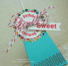 Baby shower bblico la lista completa de regalos para baby shower flowers and ink make a wish thecheapjerseys Images