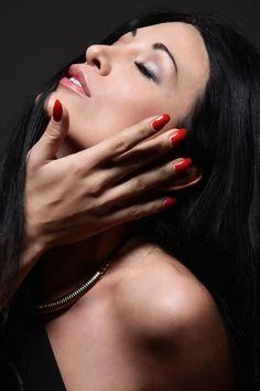 #reginasalpagarova #fashionmodel #salpagarovaregina #fashion #salpagarovareginafashionpictures #topmodel #model #losangelesmodels #lamodel # lalife #hollywood #hollywoodmodel #fashionbloggers #fashionblog #vbloggers