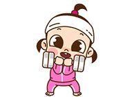 한시간컴(주) - 포트폴리오 Cute Couple Cartoon, Chibi Couple, Cute Love Cartoons, Cute Cartoon Characters, Cute Couple Art, Cartoon Gifs, Cute Cartoon Wallpapers, Cartoon Art, Gif Pictures