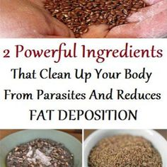 GET RID OF THE DEPENDENCE ON THE SWEET, CLEAN THE BODY FROM PARASITES AND REDUCE WEIGHT!
