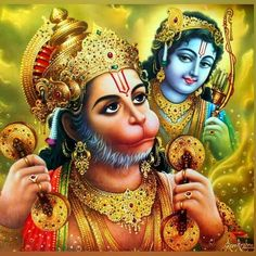Lord Ram Story has been narrated in epics like Ramayana & Ramcharitmanas. Check out some of teh stunning Lord Ram images, ram navami images in HD. Hanuman Images, Lord Krishna Images, Hanuman Photos, Ganesh Images, Lord Ram Image, Ram Navami Images, Rama Lord, Hanuman Chalisa, Krishna Radha