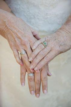 {Real Plus Size Wedding} Vintage Rustic California Wedding Wedding Ring Photography, Curvy Bride, Wedding Photos, Wedding Ideas, Wedding Stuff, Wedding Rings, Plus Size Wedding, Ring Verlobung, California Wedding