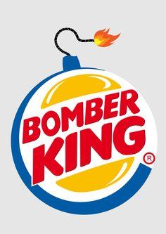 Pinterest Stock, Gears Of War, Tell The Truth, Burger King Logo, Logos, Stock Market, Badass, Funny Jokes, Paint