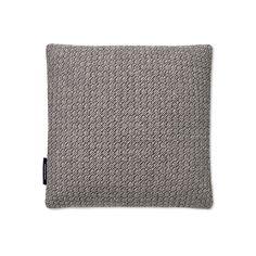 Raf Simons Noise cushion - 132, 45x45cm