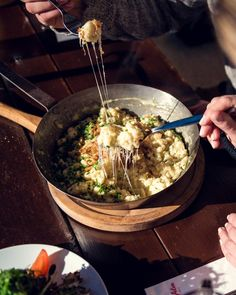 Austrian Food, Austrian Recipes, Dishes, Traditional, Instagram, Farmers Market, Alps, Tablewares, Dish