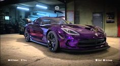 need for speed 2015 Live stream Live games 44