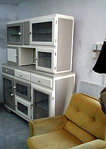 1000 images about buffet mado on pinterest buffet cuisine and cuisine vintage. Black Bedroom Furniture Sets. Home Design Ideas