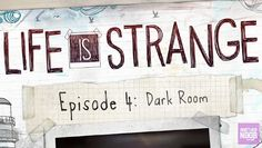Life is Strange Dark Room Sauvegarde Playstation4 http://ps4sauvegarde.com/life-is-strange-dark-room-sauvegarde-ps4/