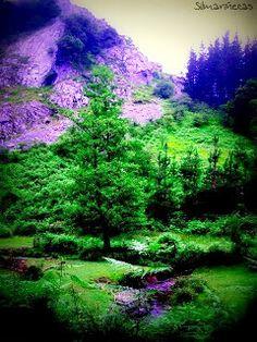Cuevas de Balzola, Urkiola-