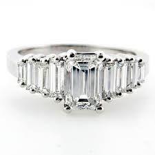 emerald diamond - Google Search