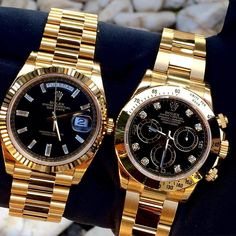 Schweizer Uhren & Luxusuhren Archive – UhrStory - Faster Tutorial and Ideas Stylish Watches, Luxury Watches For Men, Cool Watches, Rolex Watches, Rolex Boutique, Swiss Army Watches, Dream Watches, Hand Watch, Beautiful Watches