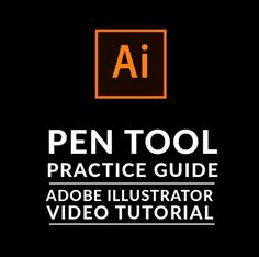 Adobe Illustrator Tutorial: How To Set Up An Efficient Work Space - Learn Adobe Illustrator, Photoshop and InDesign Web Design, Graphic Design Tutorials, Urban Design, Design Trends, Logo Design, Design Ideas, Photoshop For Photographers, Photoshop Photography, Leicester
