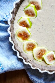 Cobblers and Tarts on Pinterest | Tarts, Pies and Chocolate Tarts