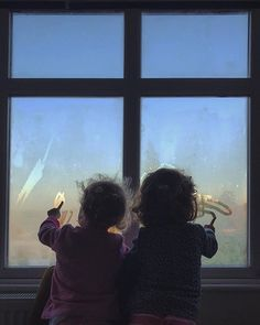 Crisp air foggy windows pink sunsets the girls are awake for the moon lingering in golden morning light robins singing as I stir my coffee the scent of woodsmoke. these are a few of my favourite things You? Pink Sunset, Morning Light, Robins, My Coffee, Sunsets, Crisp, Singing, Moon, Windows