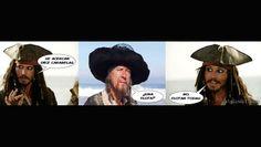 CHISTES CORTOS   #Spanish