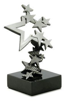 45 mm METAL Pool MEDAL Trophy avec ruban Award Trophies