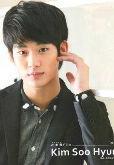 PANTIP.COM : A13014297 **** บ้าน Dreaming, Kim Soo Hyun # 60 **** รอต้อนรับจำปาโน่ โจรปล้นใจ กับดูฮยอนเดินสายรับรางวัล # สุขใจจัง{แตกประเด็นจาก A12976700} [บันเทิงเกาหลี]