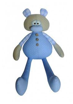 Textilná dekorácia Smurfs, Disney Characters, Fictional Characters, Cinderella, Disney Princess, Handmade, Scrappy Quilts, Disney Princes, Hand Made