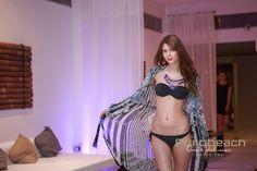 beachwear by blush&mai