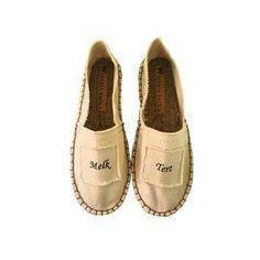 Littleminx.co.za Kids Toys, Espadrilles, Flats, Couture, Womens Fashion, Shoes, Baby, Childhood Toys, Espadrilles Outfit
