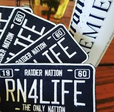 Raiders Cheerleaders, Oakland Raiders Fans, Raider Nation, Cheerleading, Rock, Baby, Life, Skirt, Locks