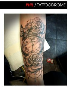 Inner Feet Tattoos Tattoo Ideas – foot tattoos for women quotes Inner Forearm Tattoo, Small Forearm Tattoos, Forearm Sleeve Tattoos, Foot Tattoos For Women, Small Tattoos, Tribal Tattoos, Tattoos Mandala, Tattoos Skull, Body Art Tattoos