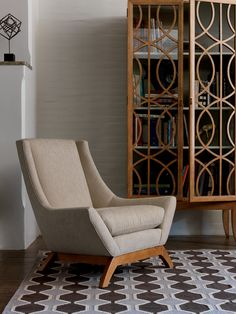 Chair for living room  https://www.pinterest.com/0bvuc9ca1gm03at/