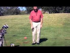 Dan Shauger Master of his (New Golf Swing) www.sga.golf/ Dan Talk about ...