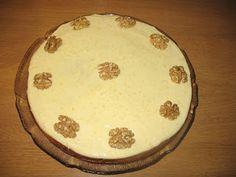 Pörden Keittiössä: Juustokakut Pudding, Pie, Desserts, Food, Pinkie Pie, Tailgate Desserts, Deserts, Fruit Flan, Essen