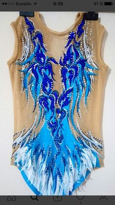Ballet Costumes, Rhythmic Gymnastics, Roller Skating, Burlesque, Color Combos, Body, Glamour, Couture, Beauty