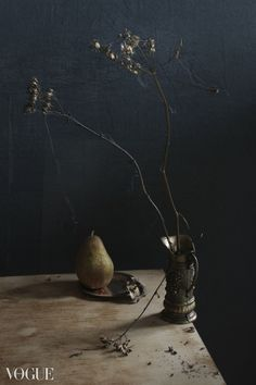 Object Photography, Still Life Photography, Lifestyle Photography, Dutch Still Life, Hand Sticker, Still Life Fruit, Still Life Photos, Be Still, Art Direction