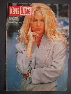 PAMELA ANDERSON on Pinterest | Pamela Anderson, Playboy and Home ...: https://www.pinterest.com/waldemarlorca/pamela-anderson
