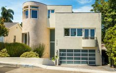 Manhattan Beach Home...