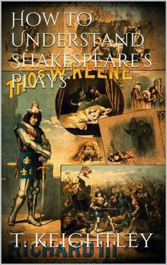 How to understand shakespeare's plays EAN: 9786050411232  ad Euro 2.99 in #Ibs #Libri