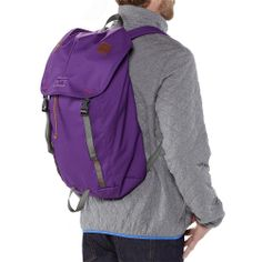 Patagonia Special Edition Summit Pack - Patagonia.com Exclusive