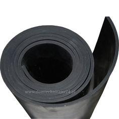 guma olejoodporna na uszczelki 6 mm 4 mm cięta Wieluń Dom Techniczny