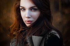 "Maria - follow me  <a href=""https://www.instagram.com/maxmashnenko"">instagram</a>"