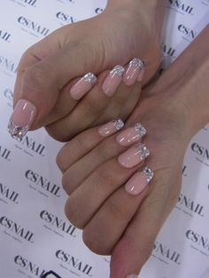 nails  | See more nail designs at http://www.nailsss.com/nail-styles-2014/
