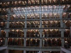 OSU_William_Oxley_Thompson_Memorial_Library_Stacks.JPG (3648×2736)