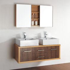 Bathroom Mirror Vanity Cabinet 30 best bathroom cabinet ideas | bathroom sink cabinets, small