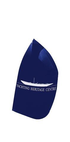 In Flensburg, am Industriehafen, kann man nun das Yacht Heritage Center besuchen – Flensburgs einzigartiges Fenster in die Zeit der Segelei auf hölzernen Booten!