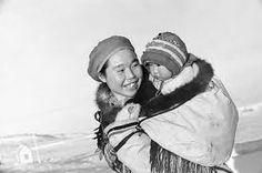 Richard Harrington: Arctic Photographer