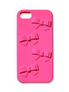 iPhone® 6 Bow Case