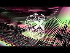 The xx - Reunion (Mistakes Are Ok Remix) - YouTube