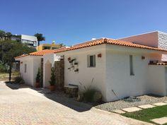 Pergola, Outdoor Structures, Outdoor Decor, Home Decor, Architects, Decoration Home, Room Decor, Outdoor Pergola, Arbors