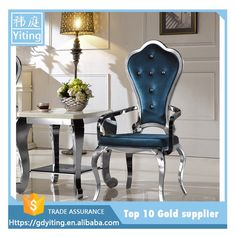 7 best banqueting furniture images table chairs bar counter bar rh pinterest com