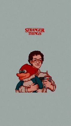 Alexei Smirnoff Fanart, Stranger Things - New Ideas Cute Wallpaper Backgrounds, Tumblr Wallpaper, Aesthetic Iphone Wallpaper, Cartoon Wallpaper, Disney Wallpaper, Girl Wallpaper, Aesthetic Wallpapers, Cute Wallpapers, Wallpaper Desktop