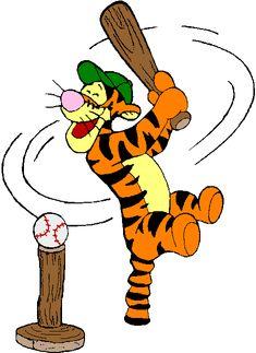 Google Image Result for http://www.tiggerman.com/gallery/var/albums/sports/tigger-baseball-02.gif%3Fm%3D1303183790