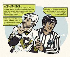 The one and only Max Talbot. Pens Hockey, Hockey Memes, Ice Hockey, Hockey Stuff, Sports Memes, Pittsburgh Sports, Pittsburgh Penguins Hockey, Hockey Girls, Hockey Baby